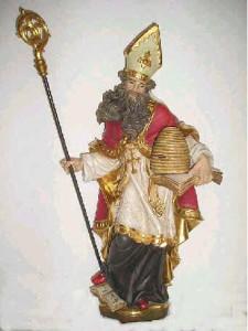 sant'Ambrogio 1