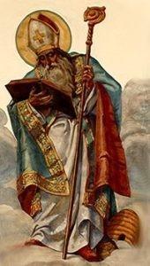 sant'Ambrogio 3